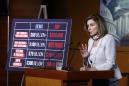 House Democrats consider new push on coronavirus relief