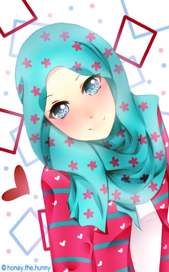 Pengalaman mencari kerja dengan hijab