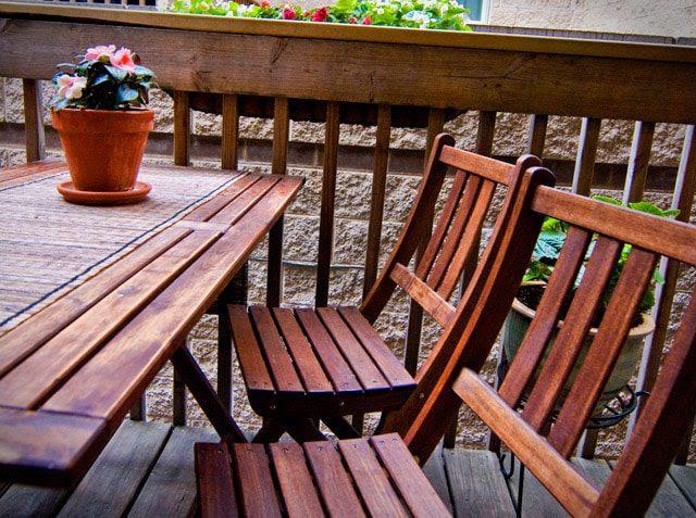 patio_web