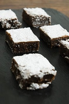 {#chocolate cake2.jpg}