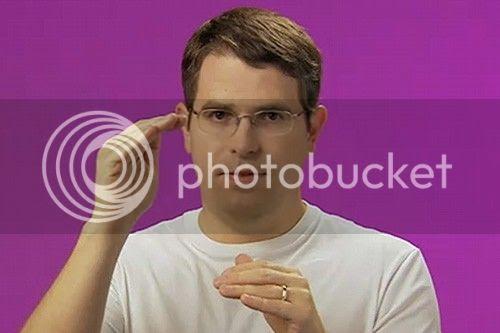 """Ky3030s1B00tr1B001A103090ngta3230iGoogle zps3e4df46a Những người """"cai trị"""" thực sự của mạng Internet"""