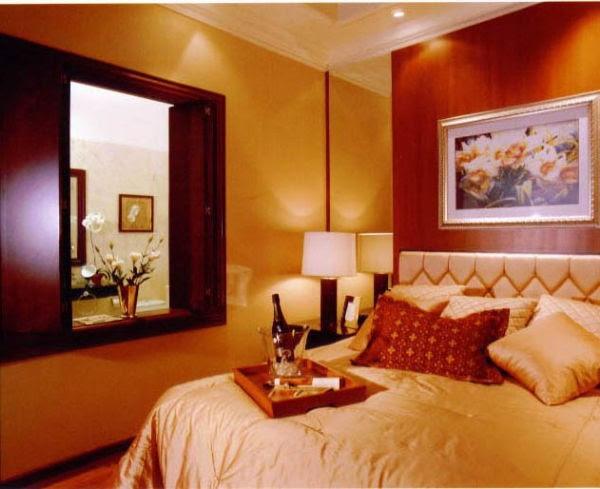Top Apartment Interior Design Ideas 600 x 489 · 60 kB · jpeg