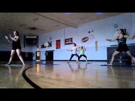 chalene johnson piyo  class lesson  youtube piyo