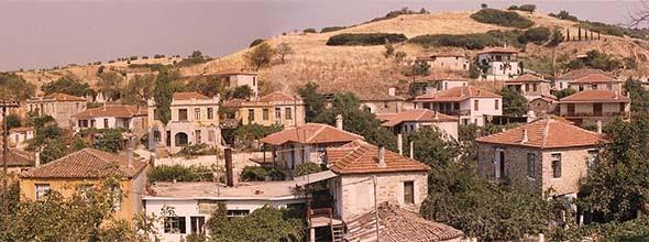 Αποτέλεσμα εικόνας για χωριο