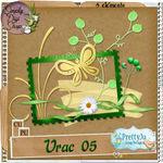 prettyju_cu_vrac05_pv600_18d2140