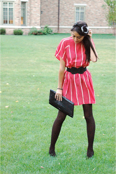 Outfit of the week - ClassicRomanceShop