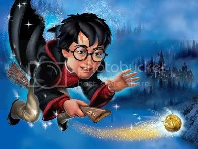 Source: http://blog.pc-actual.com/blogpca/images/Harry%20Potter.jpg