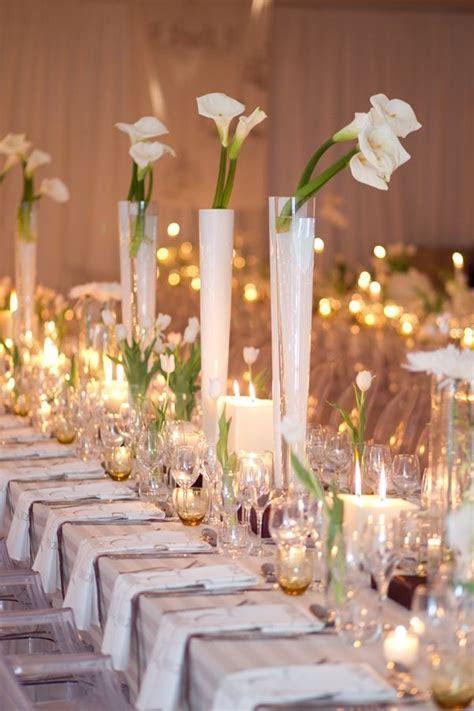 Modern Gold and Cream South African Wedding   Munaluchi