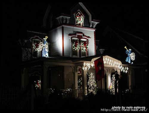 christmas-light-idea-7 (500x381, 58Kb)