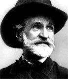 G.Verdi
