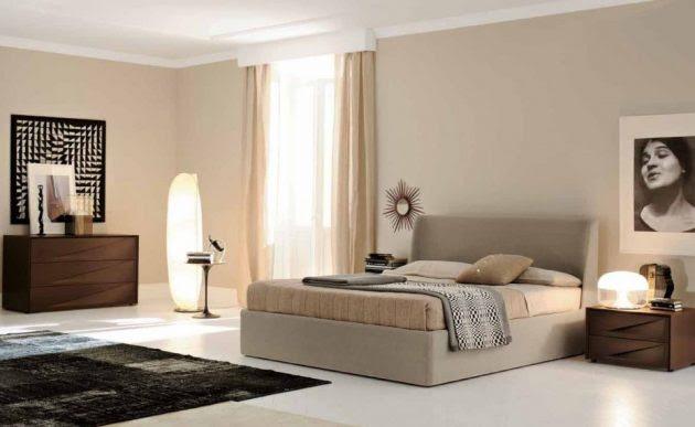 19 Magnificent Floor Lamp Designs To Light Up Your Bedroom ...