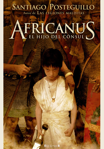 Africanus-book-tag-nominaciones-blogs-blogger-interesantes-opinion