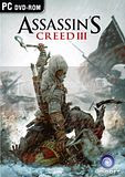 DOWNLOAD GAME ASSASSIN CREED III FULL VERSION