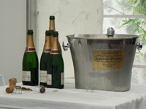 champagne Laurent Perrier.jpg