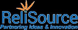 ReliSource Technologies Ltd  Senior System & Network