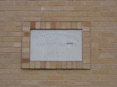 baptist church (2)