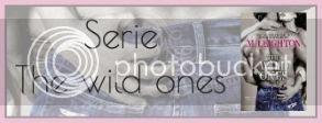 The Wild Ones di M.Leighton