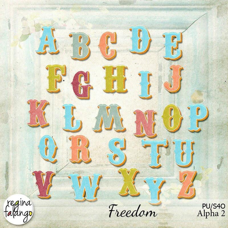 rf-freedomalpha2
