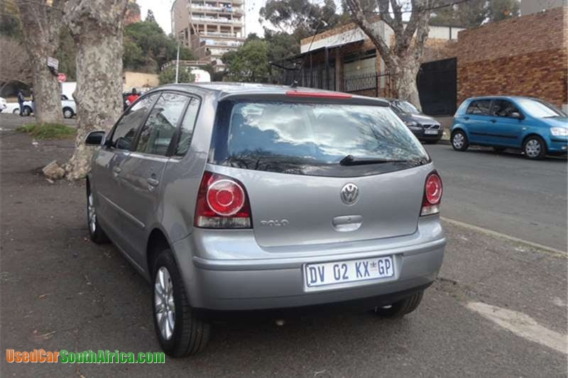 Cheap Cars For Sale In Gauteng Under R40 000