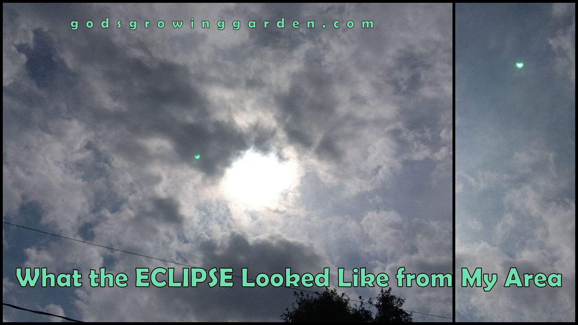 by Angie Ouellette-Tower for http://www.godsgrowinggarden.com/ photo Eclipse_zpsnaw9mwml.jpg