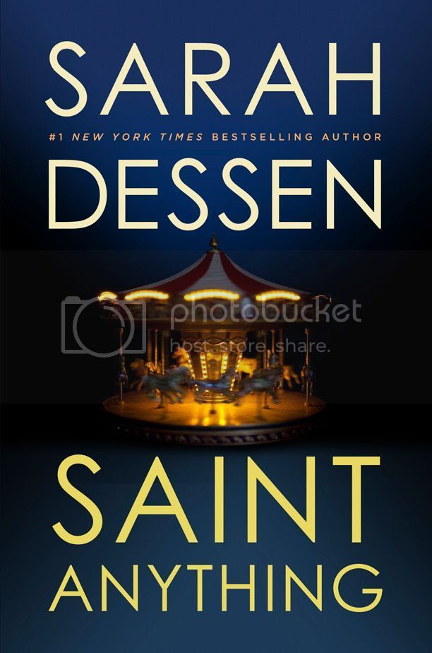 http://www.thereaderbee.com/2015/05/review-saint-anything-by-sarah-dessen.html
