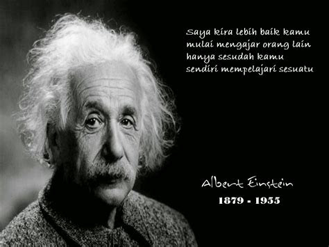 individuality  conformity quotes quotesgram