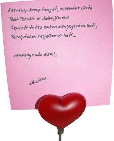 kata mutiara cinta multi info