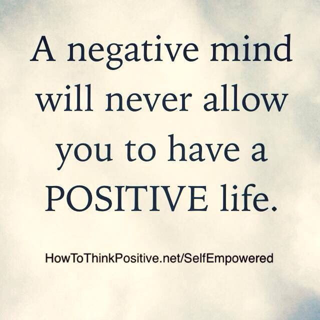 Avoid Negativity Quotes 637 Best Mental Health Activities Images