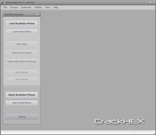 Photomatix pro 5.1 3 license key generator