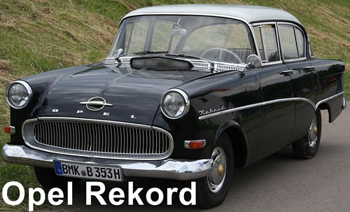 Opel_Rekord_1700_P1_(2008-06-14)_ret
