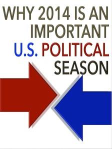 U.S.-POLITICS-2014