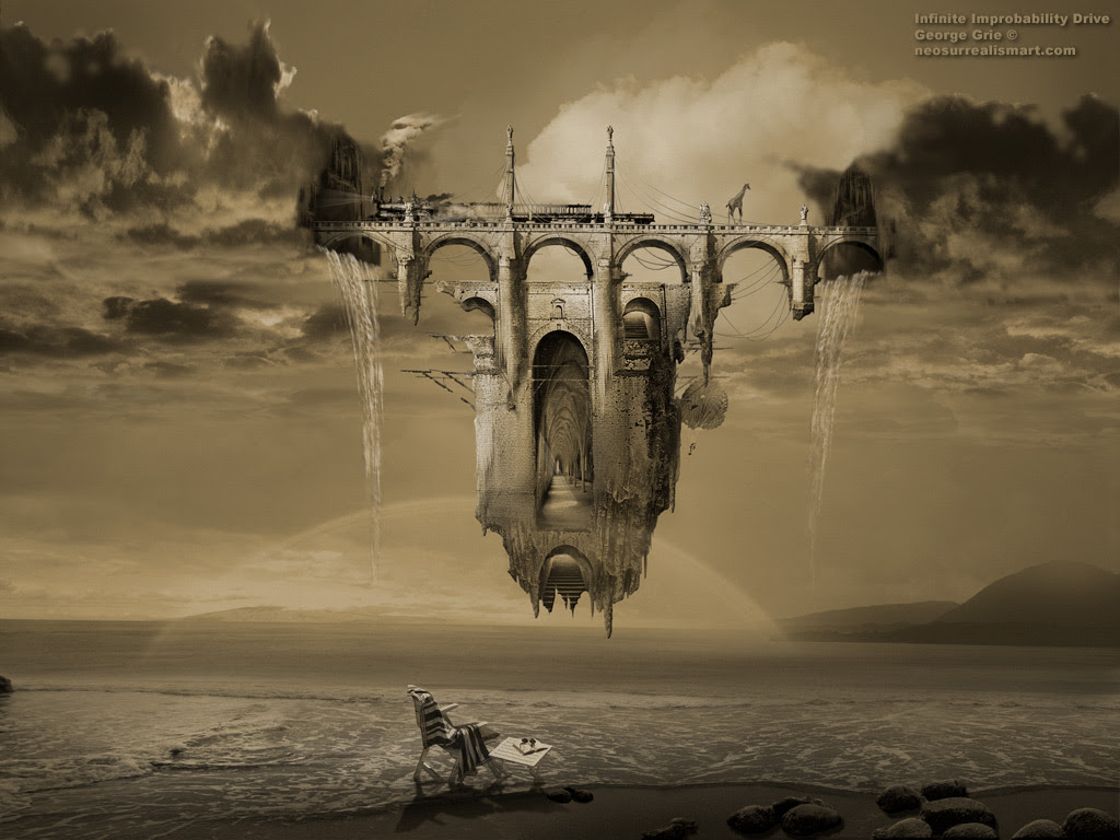 neosurrealism.artdigitaldesign.com