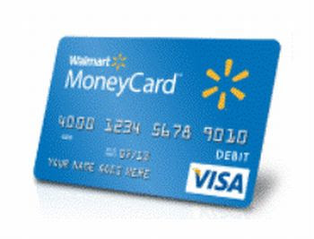 Credit Card On Line Quantity Generator