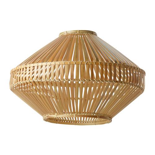 jassa-pendant-lamp-shade__0470158_PE612567_S4