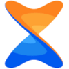 Xender Apk Download Free App For Android /iOS