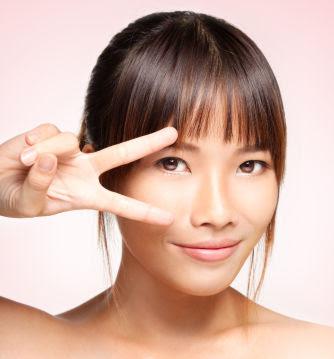 Haarpflege Für Frauen Und Männer