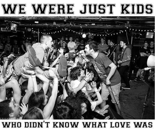 Real Friends Band Quotes Tumblr