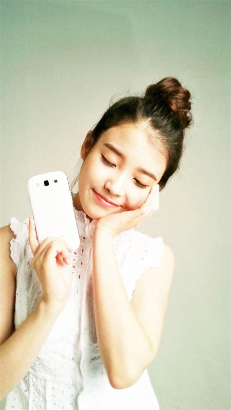 iu iphone wallpaper gallery