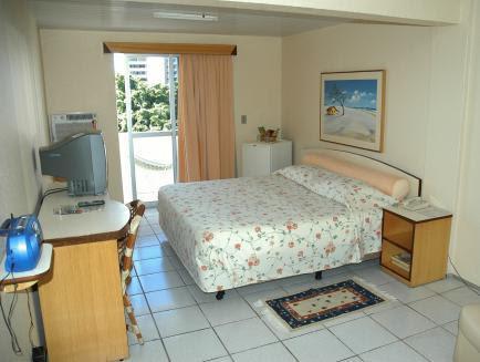 Price Hotel Casa De Praia