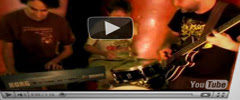 JaxScene Video