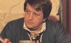 Serge-de-Beketch
