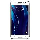 Samsung Galaxy J5 2016 Smartphone débloqué 4G (Ecran