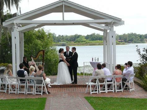 Cypress Gardens Fl Wedding   Garden Ftempo