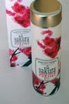 Sakura 2005