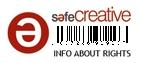 Safe Creative #1007266919137