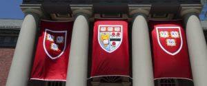 Harvard, Stanford e outras universidades renomadas oferecem 8 cursos online e gratuitos