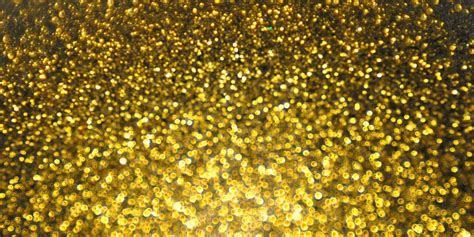 hd gold wallpaper backgrounds   desktop