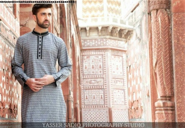 Mens-Gents-Boys-Wear-New-Fashion-Kurta-Pajama-Shalwar-Kamiz-by-Eden-Robe-7