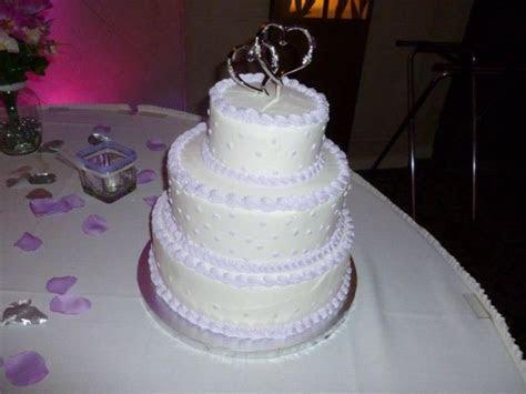 Walmart wedding cakes images   idea in 2017   Bella wedding