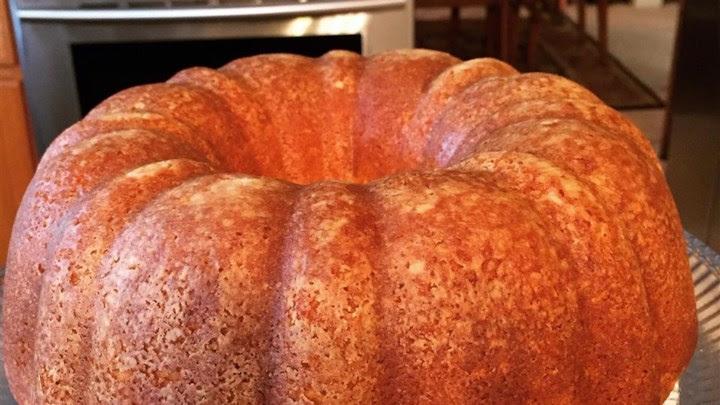 Pumpkin Bread Recipe - Allrecipes.com